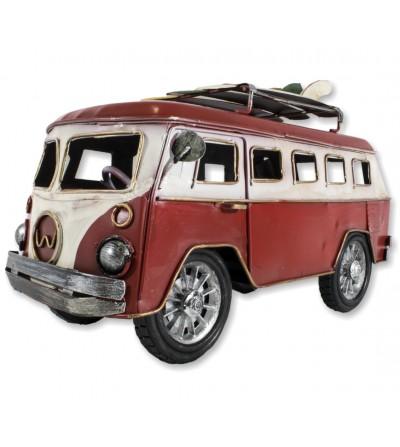 Volkswagen T1 Metallwagen