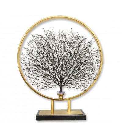Grand arbre de vie