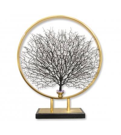 Grande árvore da vida