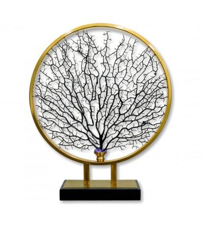 Árvore da vida meio
