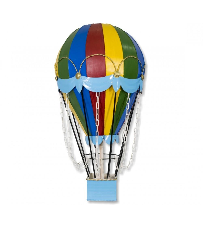 Ballon décoratif 75cm