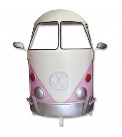 Volkswagen T1 Pink Front Counter