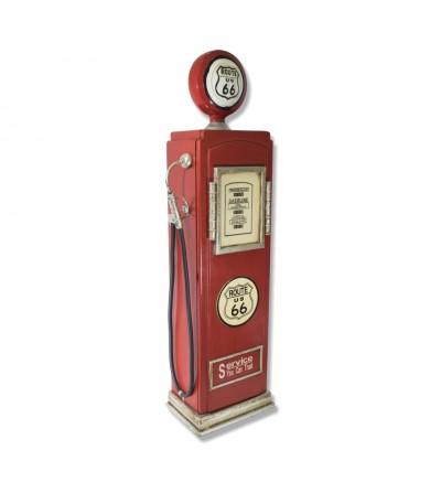 Shelf dispenser