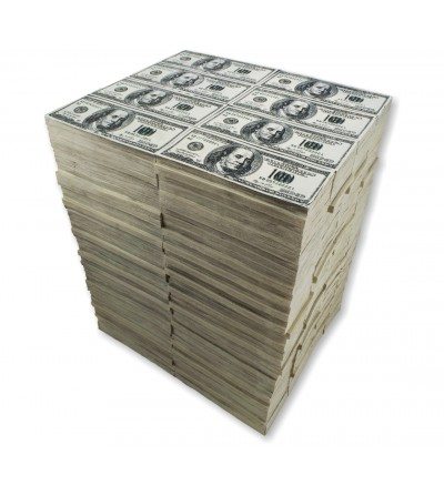 Banco de dólar