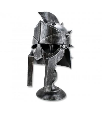 Römischer Kriegerhelm