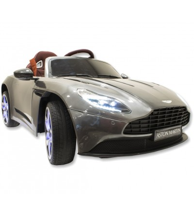 Aston Martin DB11 Kinder Elektroauto