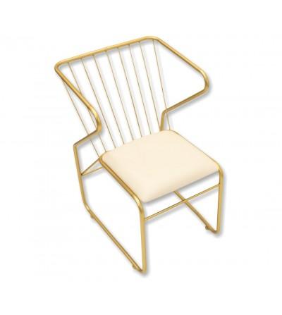 IPhone chair