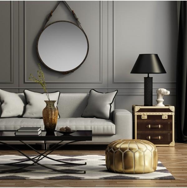 El estilo minimalista está de moda: Descubre las 7 claves para conseguirlo